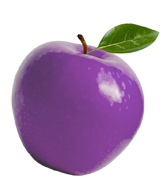 purpleapple
